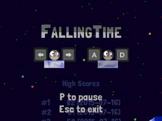 Falling Time Ft_scr2