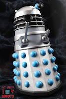 History of the Daleks Set #1 19