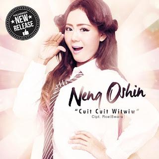 Neng Oshin Cuit Cuit Witwiw