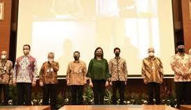 Sri Mulyani Minta Anies Baswedan dan Ridwan Kamil Awasi Dana Pemerintah di BPD