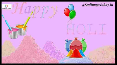 Happy Holi Images | holi photo, history of holi, holi wishes in english