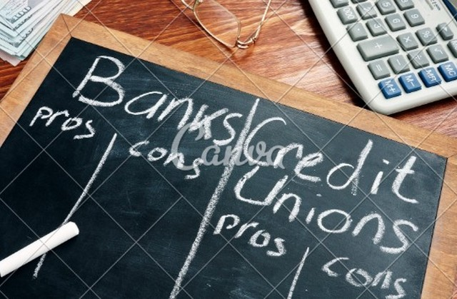 Tips Dalam Pemberian Kredit Modal Kerja Dengan Melihat Analisis Rasio Laporan Keuangan Calon Debitur