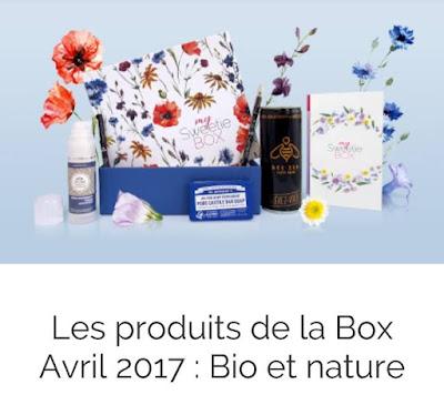 http://tartinemascara.blogspot.com/2017/04/avril-la-bien-nommee.html
