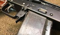 In-Range-Inc-Russian-AK74-FIME-trigger