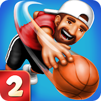 Download Dude Perfect 2 Mod Apk v1.6.0 Full Version