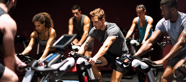 https://www.inc.com/jeff-haden/the-impact-of-lance-armstrong-on-business-of-cycling-and-fitness-that-few-people-are-willing-to-admit.html