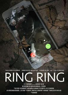 فيلم Ring Ring 2019 مترجم