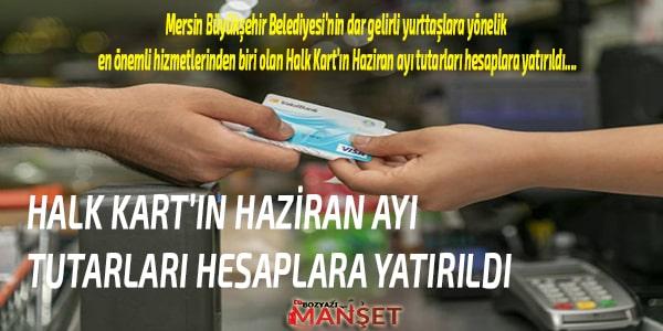 Mersin Büyükşehir Belediyesi,Vahap Seçer,MERSİN HABER,MERSİN,