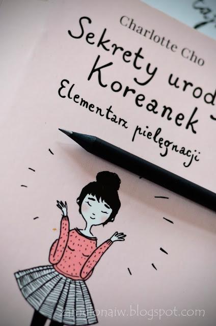 http://hairwitchproject.blogspot.com/2016/05/sekrety-urody-koreanek-czy-mam-zamiar.html