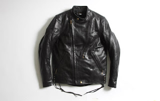 http://store.w-river.com/shopdetail/000000000095/westride/page1/order/