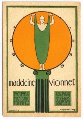 Madeleine-Vionnet-Chez-Agnes