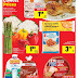 Real Canadian Superstore Flyer March 15 – 21, 2018