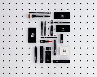 Muestras gratis de cosmética Le-Tout en Correos Sampling