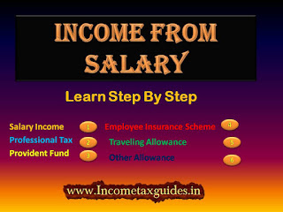 income from salary,salary calculator,income tax,salary tax calculator,after tax income calculator,income tax on salary,pay tax calculator,salary income tax,tax allowances,income tax allowances,travel allowance,travel allowance for employees,professional tax,professional tax slab,