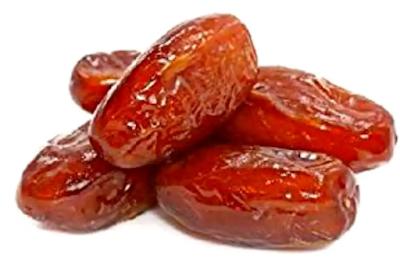 Dates Benefits