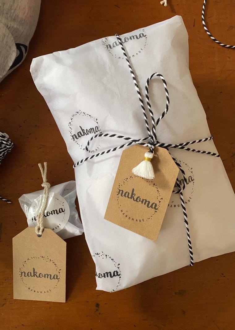 Nakoma Handmade