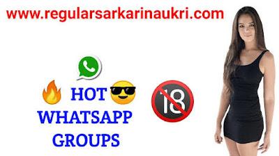 Hot whatsapp group link 2019, Hot whatsapp group links, Hot whatsapp group link, Hot whatsapp group link, 18+ Hot whatsapp group, Hot whatsapp group 2020, whatsapp group for Hot Girls, 18+ Hot Female whatsapp group, Hot Whatsapp Group, Whatsapp Hot Group