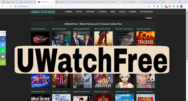 UWatchFree 2020 - Download UWatchFree HD English Movies, Watch Movies and TV-Series Online Free at UWatchFree in