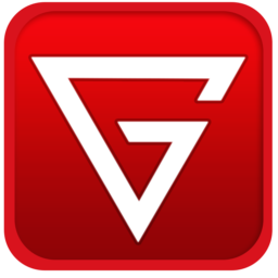 FlixGrab+ Premium v1.5.2.264 Full version