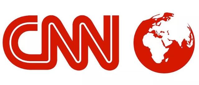 CNN Sues FBI Over Access to Mueller Probe Memos