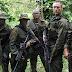 Wagner Group: Ο ιδιωτικός στρατός του Πούτιν στο πλευρό του Χαφτάρ; (photos)