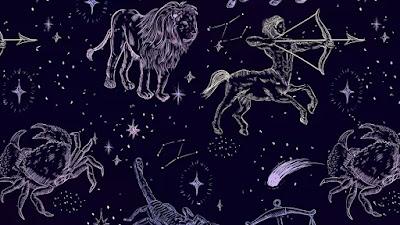 Horoscopul zilei de sâmbătă, 25 septembrie 2021
