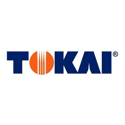 Loker Terbaru 2018 PT Tokai Darma Indonesia