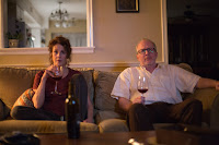 Debra Winger and Tracy Letts in The Lovers (2017) (9)