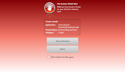 Download Anti Virus Security - Premier v3.7.0.7267 APK Gratis