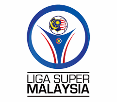 Keputusan Terkini Liga Super 20 September 2017
