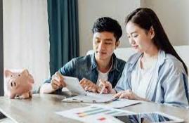 mengelola keuangan pribadi dengan mudah