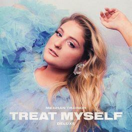Download Make You Dance – Meghan Trainor Mp3 Torrent