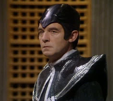 The Valeyard