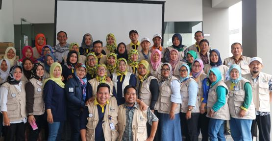Tagih Penunggak Iuran, BPJS Kesehatan Punya 3.000 'Debt Collector'