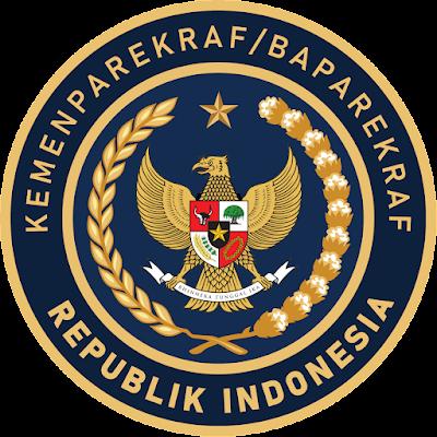 Pengumuman Seleksi Verifikasi Administrasi Kemenparekraf CPNS 2021