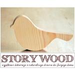 https://www.artimeno.pl/ozdoby-z-drewna-litego/5917-story-wood-ptaszek-duzy.html?search_query=ptaszek&results=5