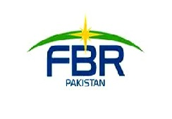 Federal Board of Revenue FBR Latest Jobs 2021 – Download Application Form - 900+ Posts