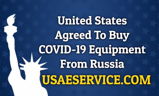 United States COVID-19
