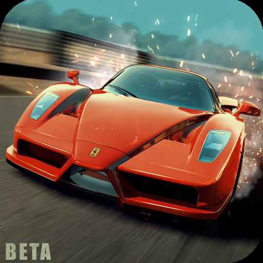 Sport Racing v0.71 Apk Mod [Dinheiro Infinito]