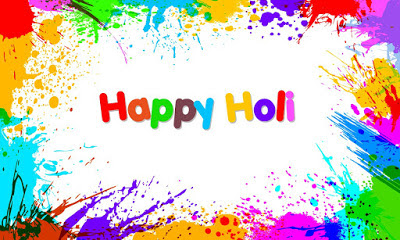 Holi SMS,quotes, Holi wishes