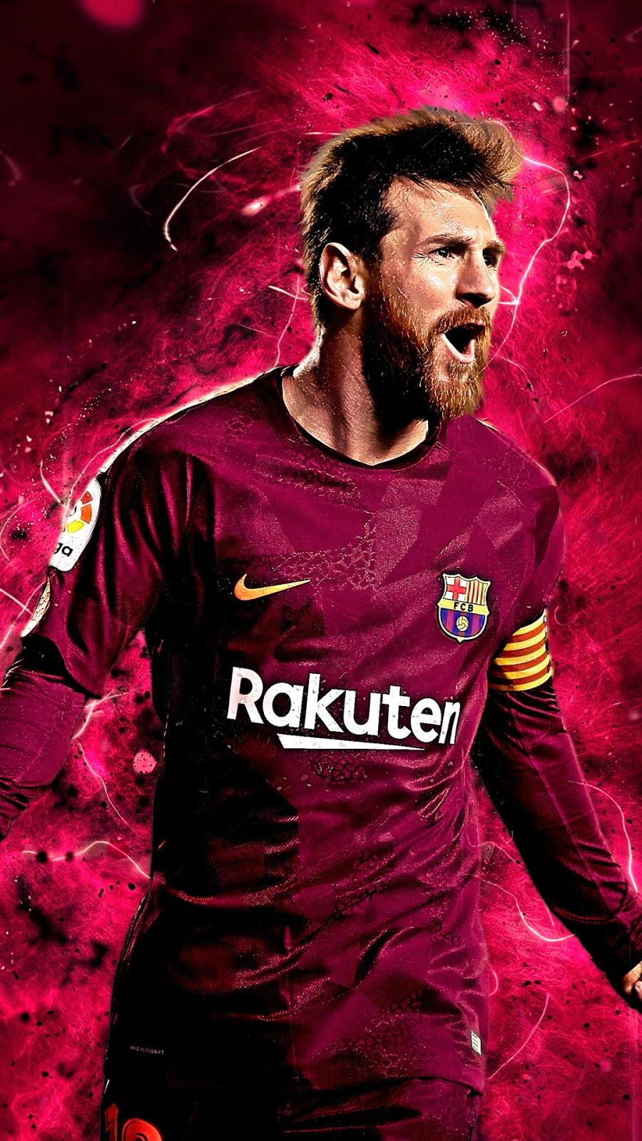 اجمل صور وخلفيات ليونيل ميسي Leo Messi بجوده عاليه موقع الفرعون