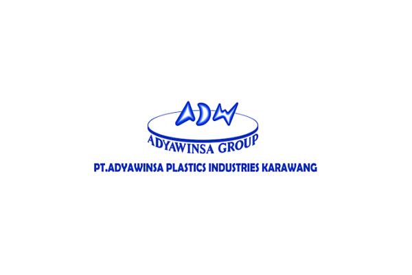 Lowongan Kerja Pt Summit Adyawinsa Indonesia Karawang Terbaru 2021