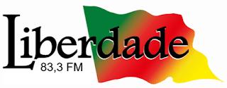 Rádio Liberdade FM 83,3 de Porto Alegre RS