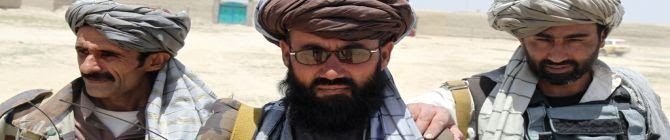 Tensions In Taliban: Anticlimactic Birth of Second Emirate Could Point To Troubles Ahead