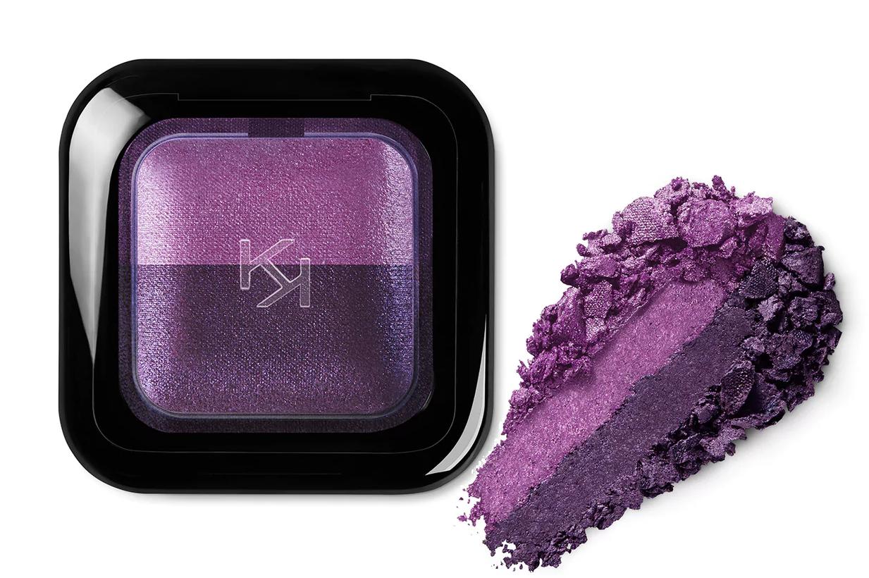 kiko-ombretto-duo-ultra-violet