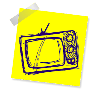 cable tv, save money in 20s, ditch cable