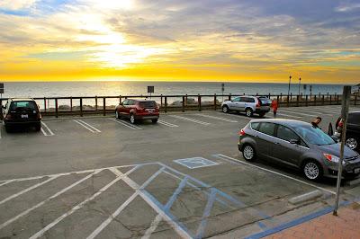 Andrew Mirmelli Miami Parking Management