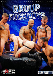 http://www.adonisent.com/store/store.php/products/group-fuck-boys