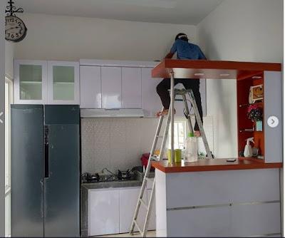 kitchen-set-surabaya