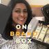 Five Reasons to Buy Vedantika Special Lujo Box